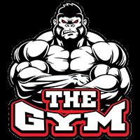 Yêu Gym